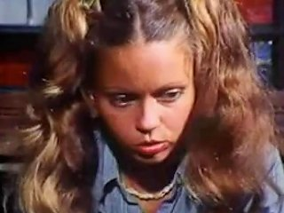Cry For Cindy 1976 Porn Videos